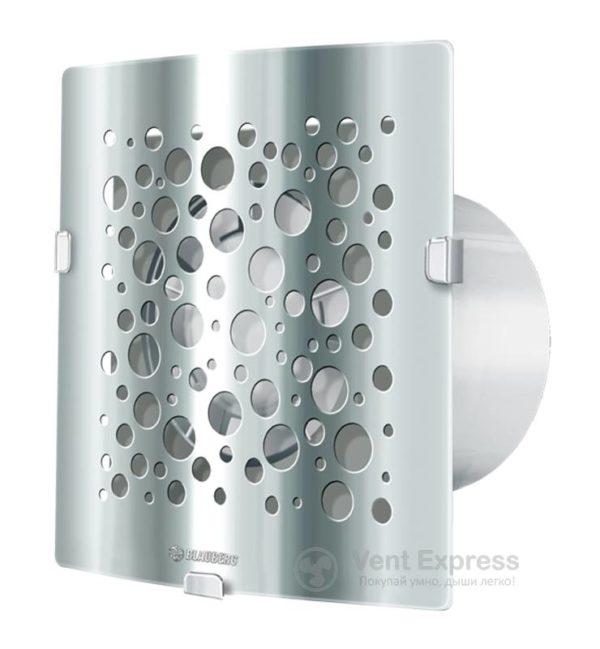 Вытяжной вентилятор BLAUBERG Art 125-2