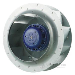 АС центробежный вентилятор BLAUBERG BL-B225C-2E-C01-01