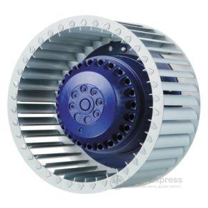 АС центробежный вентилятор BLAUBERG BL-F180A-4E-С01-01