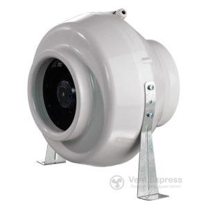 Канальный вентилятор BLAUBERG Centro 150
