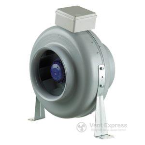 Канальный вентилятор BLAUBERG Centro-M 150