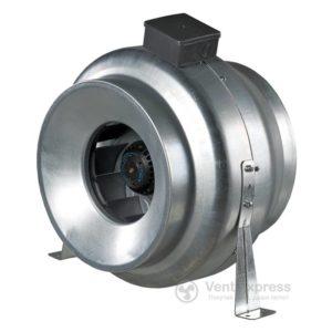 Канальный вентилятор BLAUBERG Centro-MZ 315