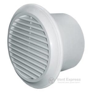 Вытяжной вентилятор BLAUBERG Deco 150