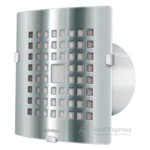 Вытяжной вентилятор BLAUBERG Lux 100-1