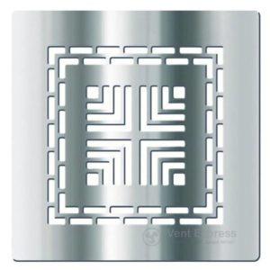 Вытяжной вентилятор BLAUBERG Lux 100-5
