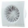 Вытяжной вентилятор BLAUBERG Sileo 125 S