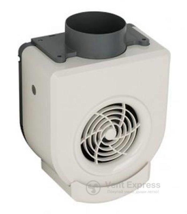 Кухонный вентилятор Soler&Palau CK-25 N