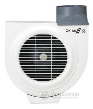 Кухонный вентилятор Soler&Palau CK-50
