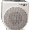 Кухонный вентилятор Soler&Palau CK-60 F