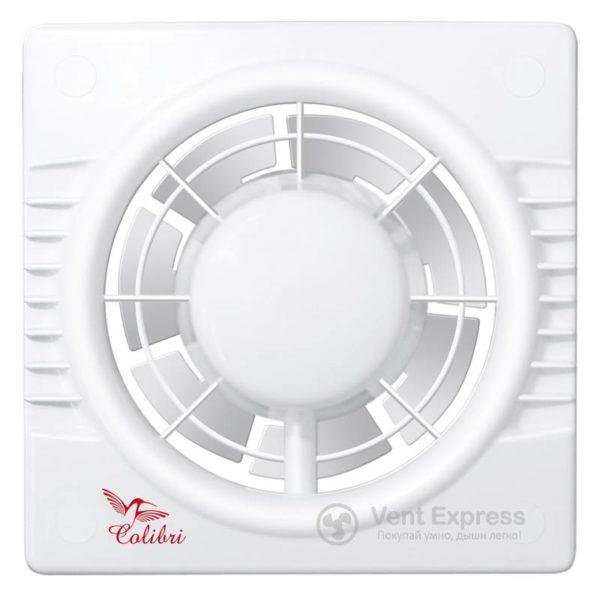 Вытяжной вентилятор Colibri COLIBRI 100