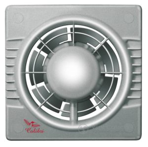 Вытяжной вентилятор Colibri COLIBRI 100 TITAN