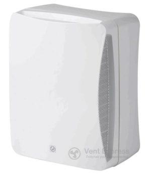 Вытяжной вентилятор Soler&Palau EBB-100 N HT