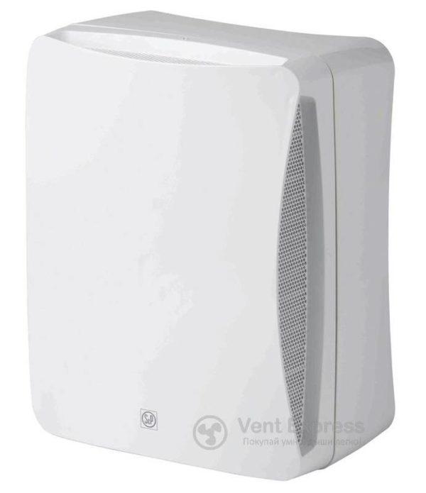 Вытяжной вентилятор Soler&Palau EBB-100 N S