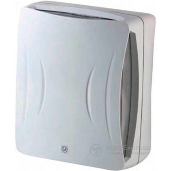 Вытяжной вентилятор Soler&Palau EBB-250 N T
