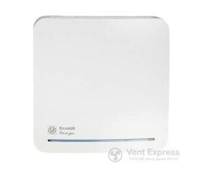 Вытяжной вентилятор Soler&Palau ECOAIR DESIGN T