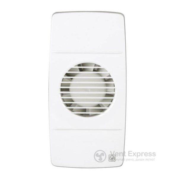 Вытяжной вентилятор Soler&Palau EDM-80 LR
