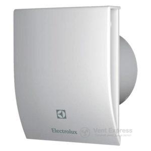 Вытяжной вентилятор ELECTROLUX EAFM-150 TH