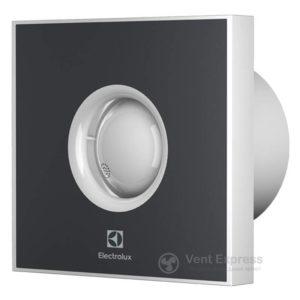 Вытяжной вентилятор ELECTROLUX EAFR-150 TH Dark