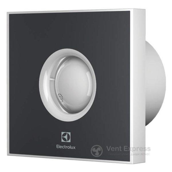Вытяжной вентилятор ELECTROLUX EAFR-150 T Dark