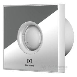 Вытяжной вентилятор ELECTROLUX EAFR-150 TH Mirror