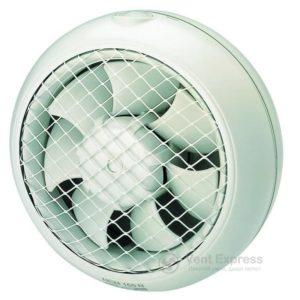 Вытяжной вентилятор Soler&Palau HCM-150N