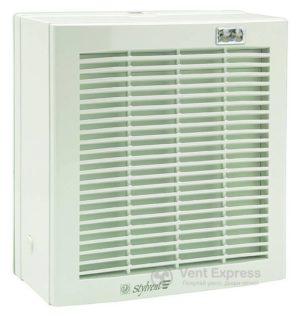 Вытяжной вентилятор Soler&Palau HV-300 A