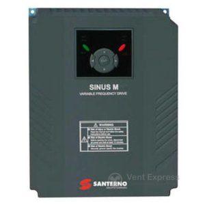Преобразователь частоты SANTERNO SINUS M (7,5 кВт)