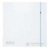 Вытяжной вентилятор Soler&Palau SILENT-100 CZ DESIGN 3C