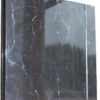 Вытяжной вентилятор Soler&Palau SILENT-100 CZ MARBLE BLACK DESIGN 4C