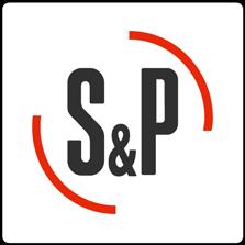 Soler&Palau