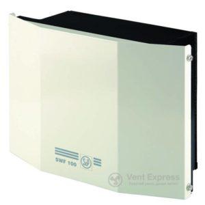 Вытяжной вентилятор Soler&Palau SWF-100X