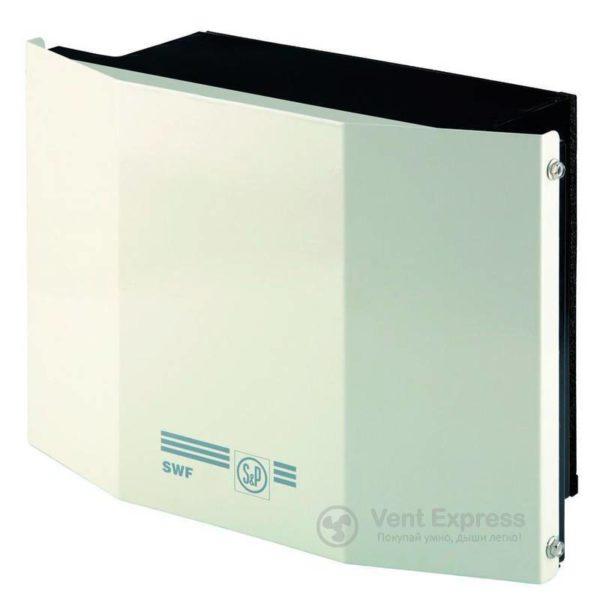Вытяжной вентилятор Soler&Palau SWF-200