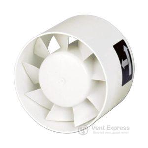 Вытяжной вентилятор Soler&Palau TDM-200