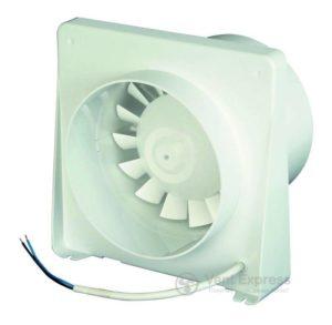 Вытяжной вентилятор Soler&Palau TDM-300