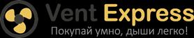 Логотип VentExpress