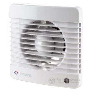 Вытяжной вентилятор VENTS 100 МТР пресс