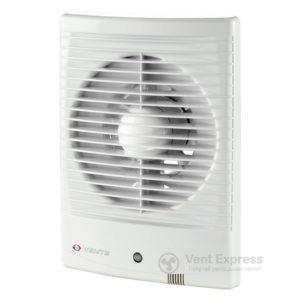 Вытяжной вентилятор VENTS 125 М3ТР