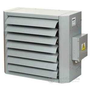 Воздушно-отопительный агрегат VENTS АОЕ 30
