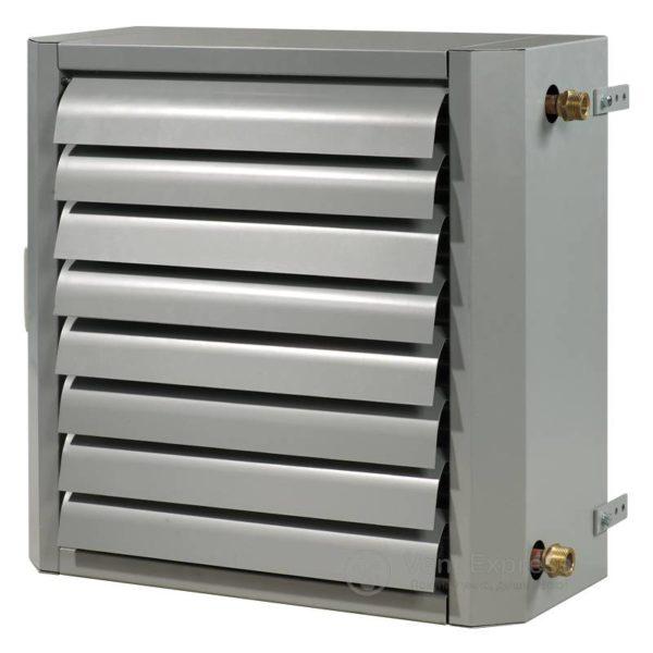 Воздушно-отопительный (охладительный) агрегат VENTS АОВ 45