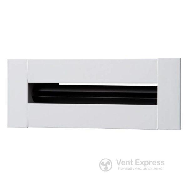 Щелевой диффузор VENTS ДС 3х800х151
