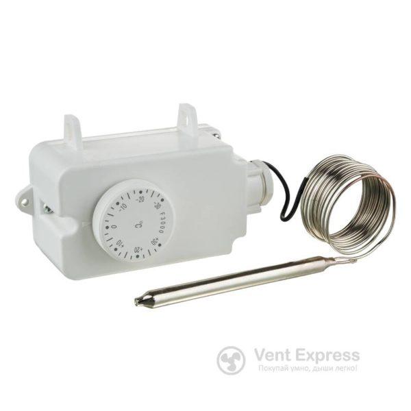 Термостат VENTS F-3000