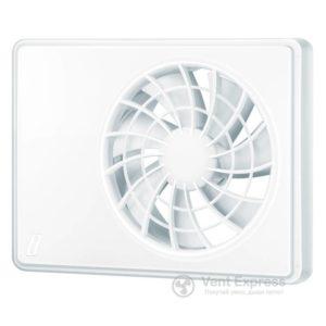 Вытяжной вентилятор VENTS iFan 100 WiFi