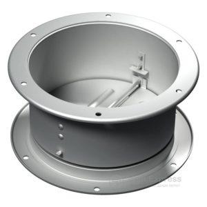 Обратный клапан VENTS ККВ 560