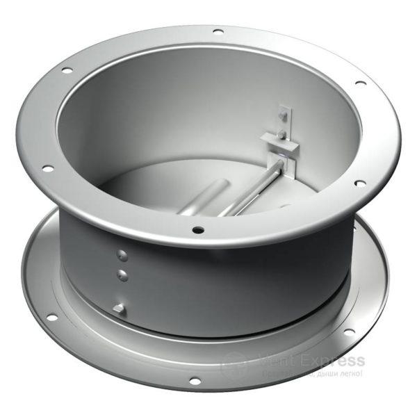Обратный клапан VENTS ККВ 355-500