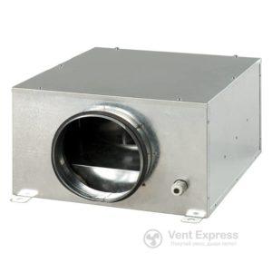 Канальный вентилятор VENTS КСБ 315