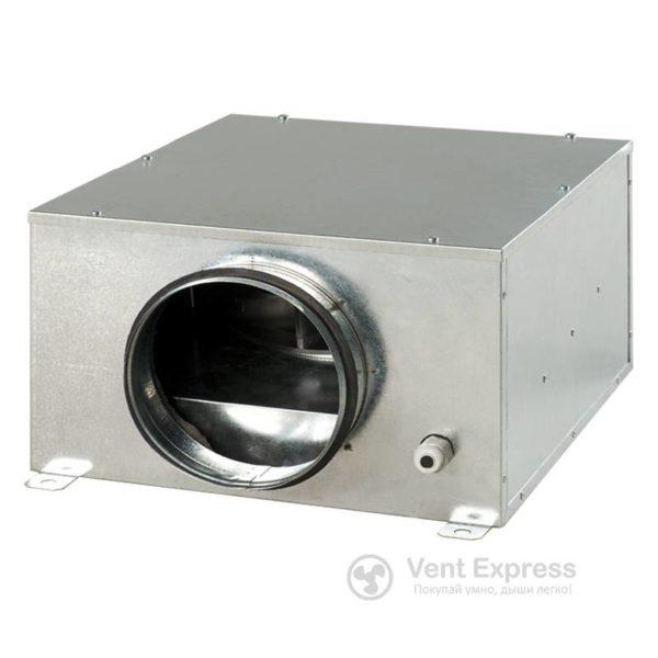 Канальный вентилятор VENTS КСБ 200 С