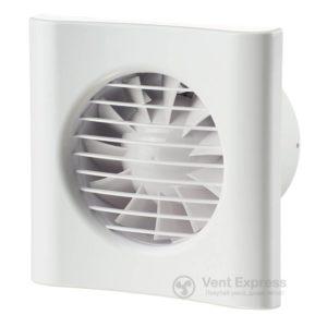 Вытяжной вентилятор VENTS 100 МФТР турбо