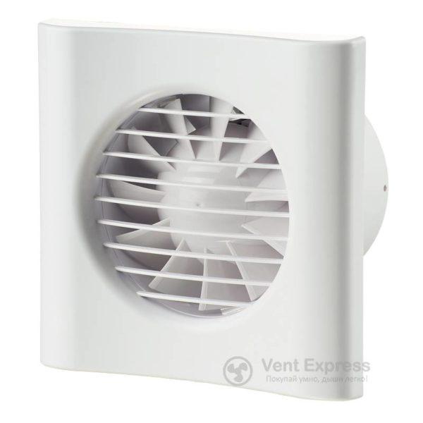 Вытяжной вентилятор VENTS 100 МФТН