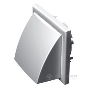 Приточно-вытяжной колпак VENTS МВ 102 ВУК
