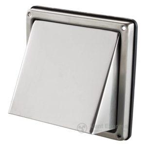 Вытяжной колпак металлический VENTS МВМ 152 В Н